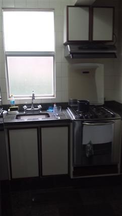 apartamento santa paula 2 dormitórios 1 banheiros 1 vagas - 1490