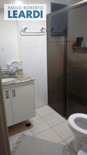 apartamento santa paula - são caetano do sul - ref: 473820