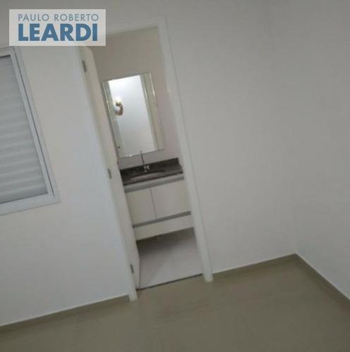 apartamento santa paula - são caetano do sul - ref: 549140