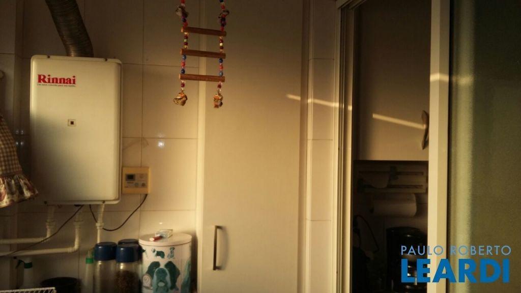 apartamento - santa paula - sp - 548966