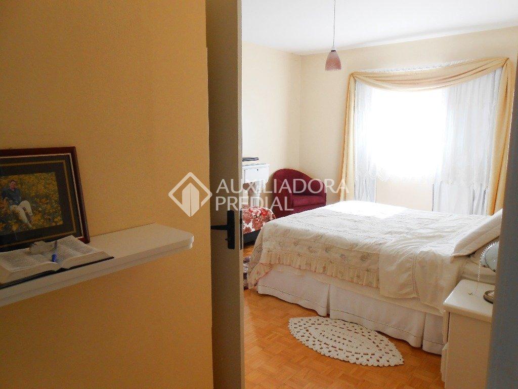 apartamento - santa rita - ref: 148298 - v-148298