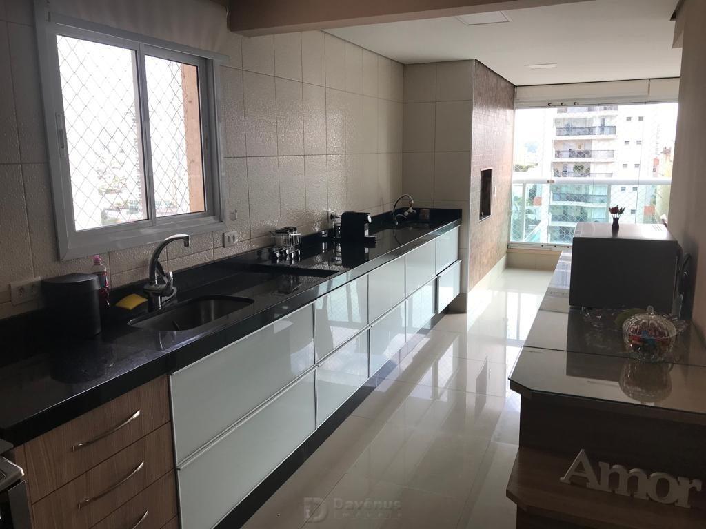 apartamento santa teresinha sp zn - 19671-1