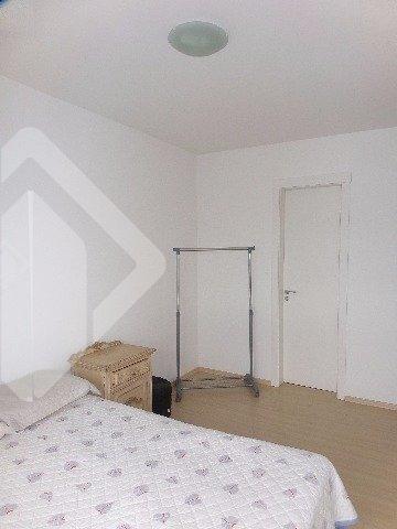apartamento - santa tereza - ref: 132992 - v-132992