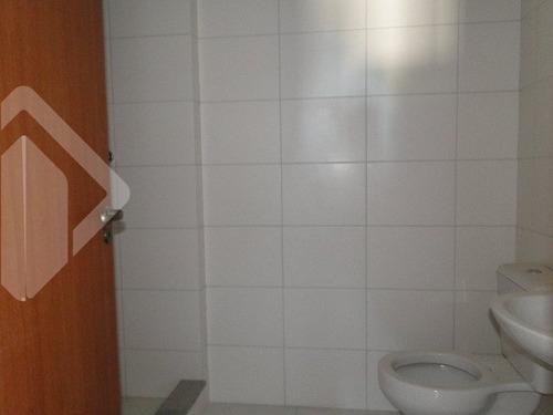 apartamento - santa tereza - ref: 140732 - v-140732