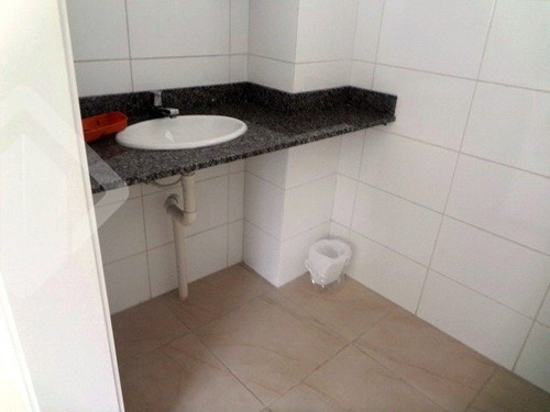 apartamento - santa tereza - ref: 193248 - v-193248