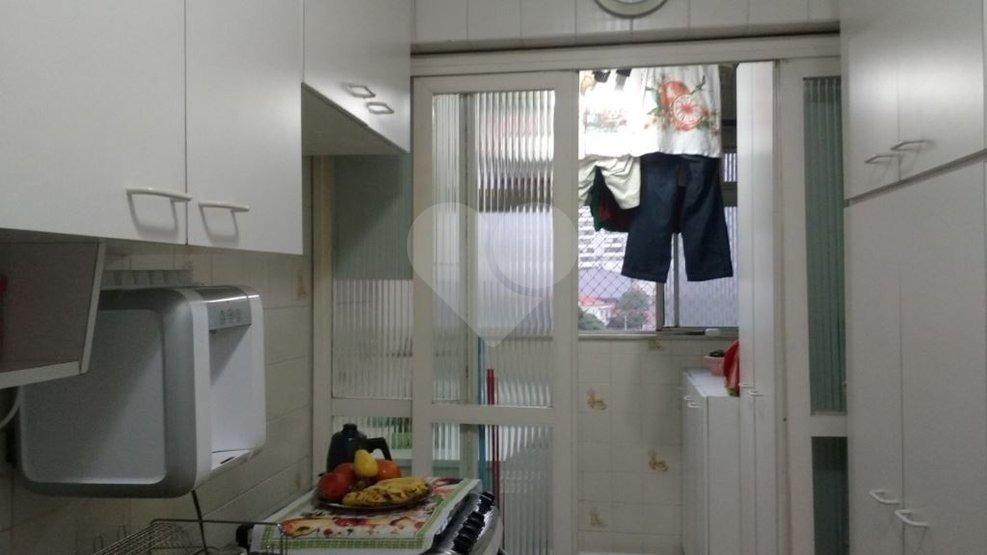 apartamento - santa terezinha - 170-im216227