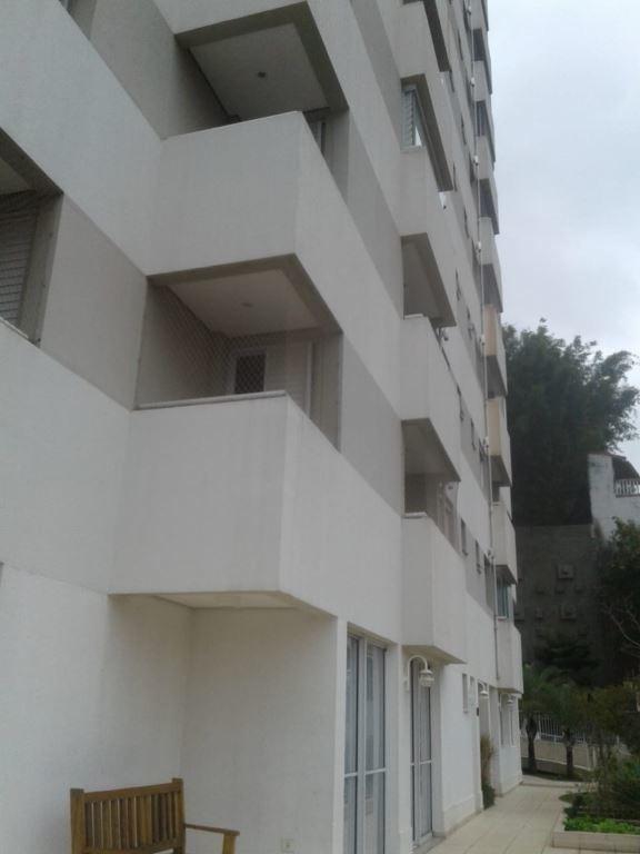 apartamento santa terezinha - 170-im338169