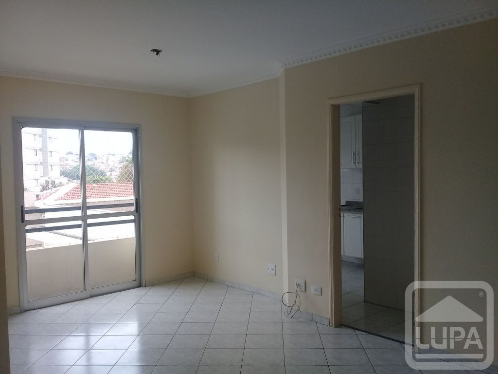 apartamento- santa terezinha - ls17280