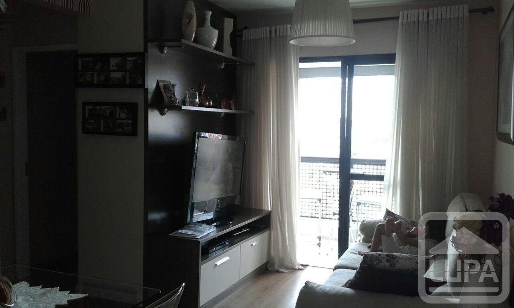 apartamento - santa terezinha - ls17503