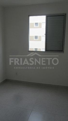 apartamento - santa terezinha - ref: 69576 - l-69576