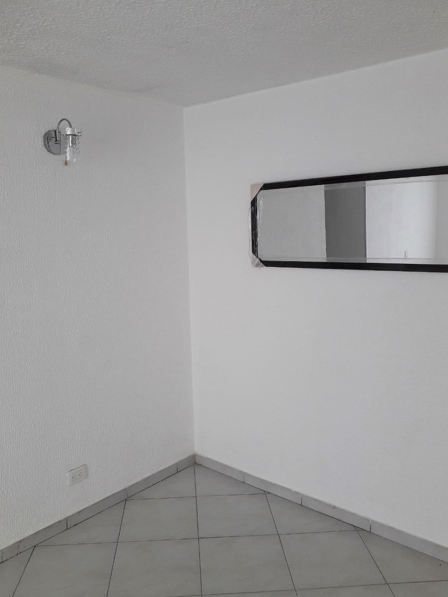 apartamento santafe del tintal 3