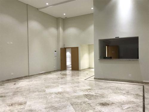 apartamento santana - 170-im400539