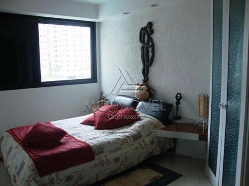 apartamento santana - l-159