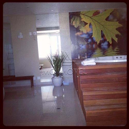 apartamento santana - l-279