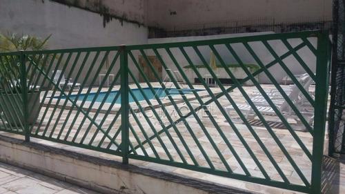 apartamento santana - l-86
