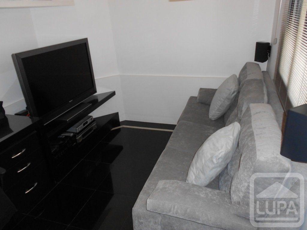 apartamento - santana - ls11058