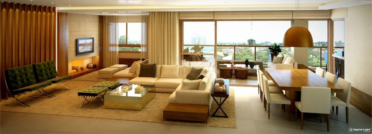 apartamento santana private sao paulo - sp - santana - 505