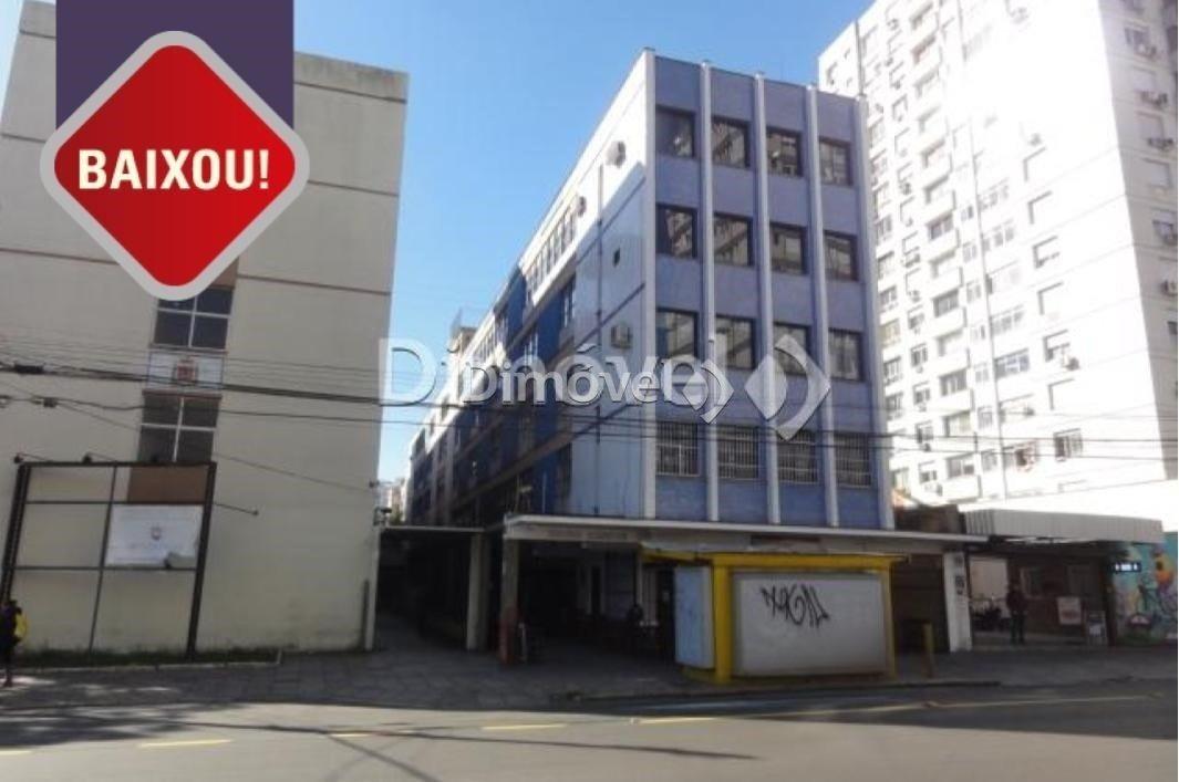 apartamento - santana - ref: 10641 - v-10641
