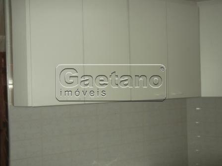 apartamento - santana - ref: 11692 - l-11692