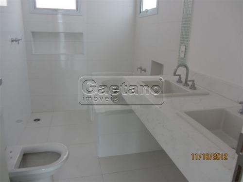 apartamento - santana - ref: 12253 - v-12253