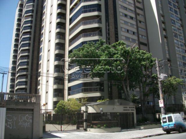 apartamento - santana - ref: 13011 - v-13011