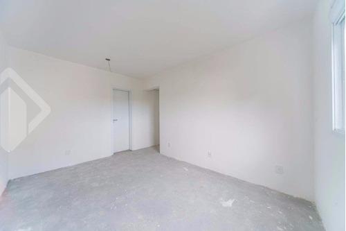 apartamento - santana - ref: 135184 - v-135184