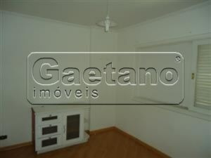 apartamento - santana - ref: 14499 - l-14499