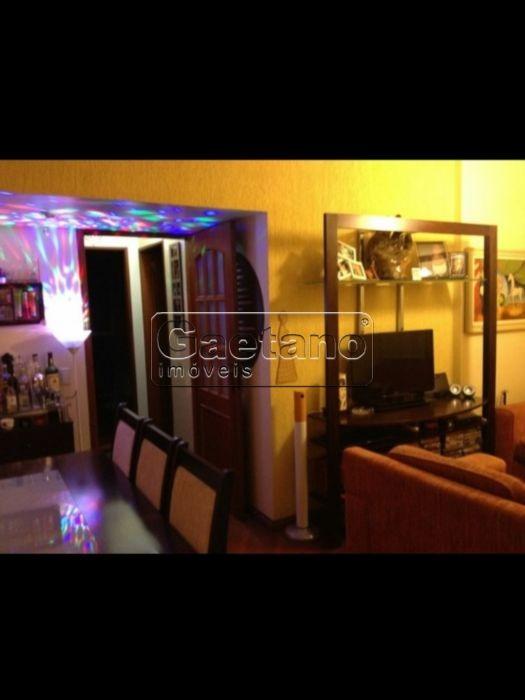apartamento - santana - ref: 14635 - l-14635