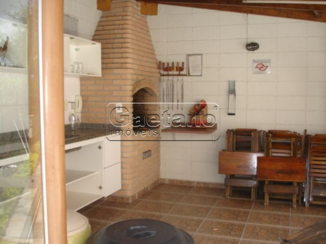 apartamento - santana - ref: 14707 - v-14707