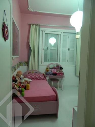 apartamento - santana - ref: 152234 - v-152234