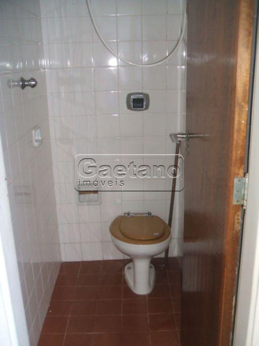 apartamento - santana - ref: 15238 - v-15238