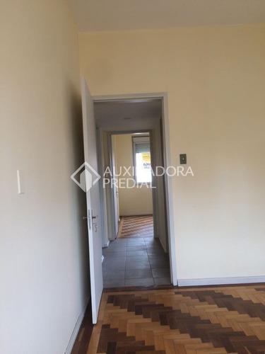 apartamento - santana - ref: 15348 - v-15348