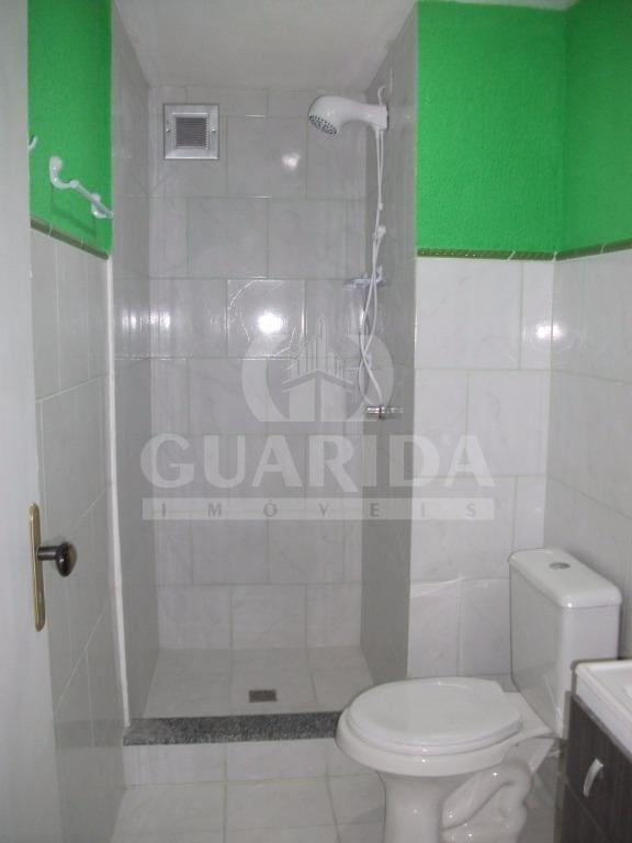 apartamento - santana - ref: 157783 - v-157783