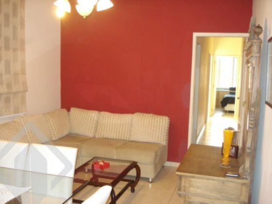 apartamento - santana - ref: 161998 - v-161998