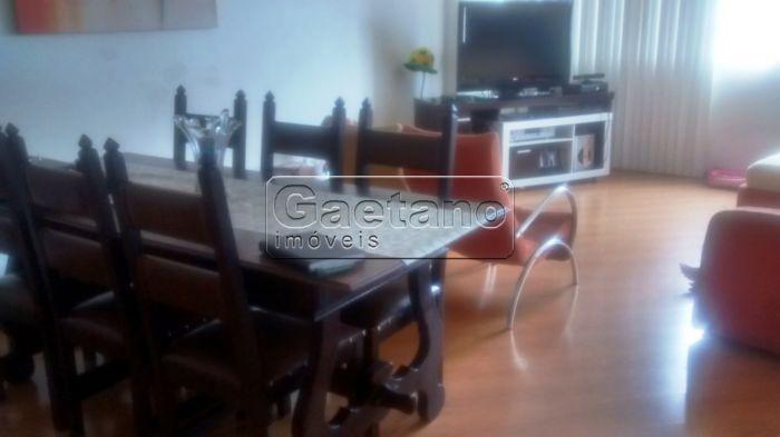 apartamento - santana - ref: 16342 - v-16342
