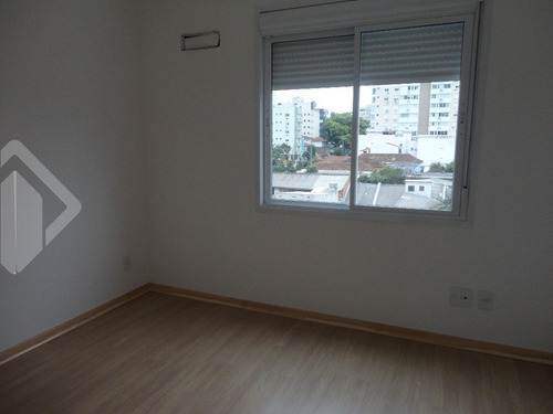 apartamento - santana - ref: 164263 - v-164263