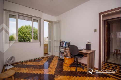 apartamento - santana - ref: 165530 - v-165530