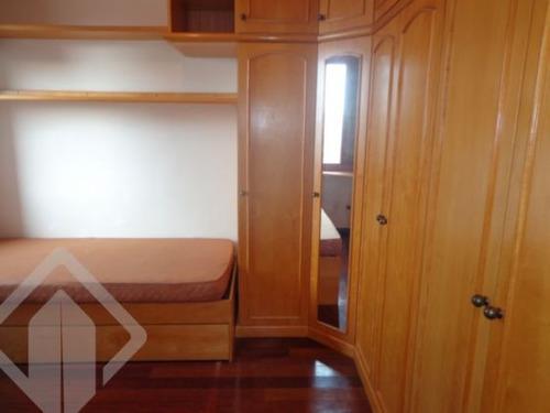 apartamento - santana - ref: 165592 - v-165592