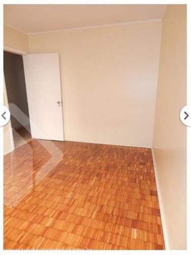 apartamento - santana - ref: 168419 - v-168419