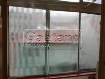 apartamento - santana - ref: 17688 - v-17688