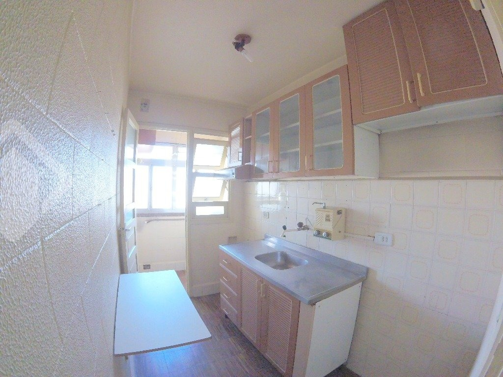 apartamento - santana - ref: 179181 - v-179181