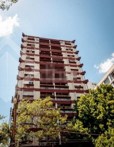 apartamento - santana - ref: 184939 - v-184939