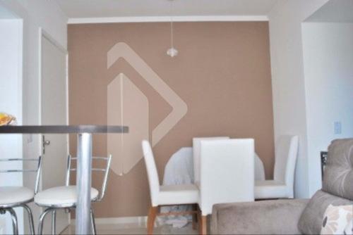 apartamento - santana - ref: 187504 - v-187504