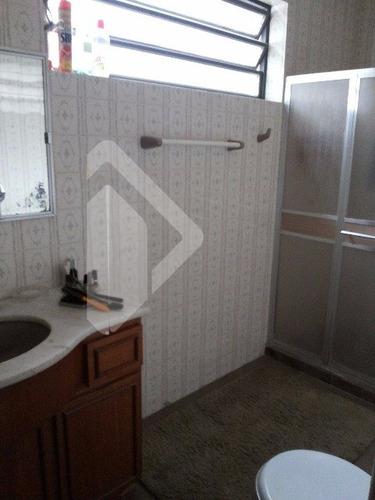 apartamento - santana - ref: 192546 - v-192546