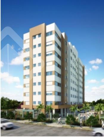 apartamento - santana - ref: 193499 - v-193499