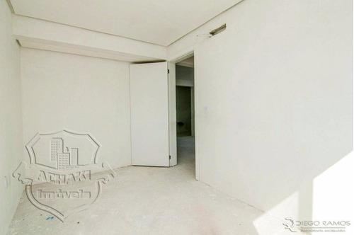 apartamento - santana - ref: 1960 - v-1960