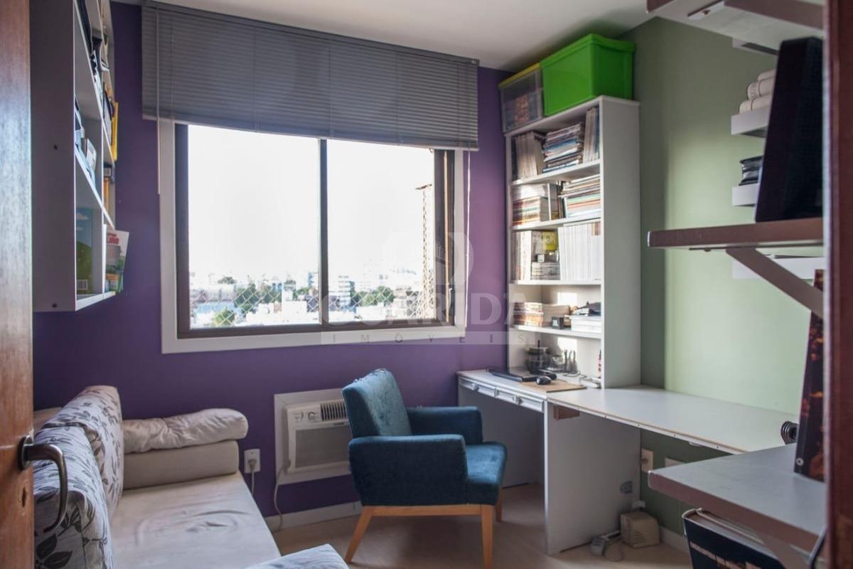 apartamento - santana - ref: 199977 - v-200089