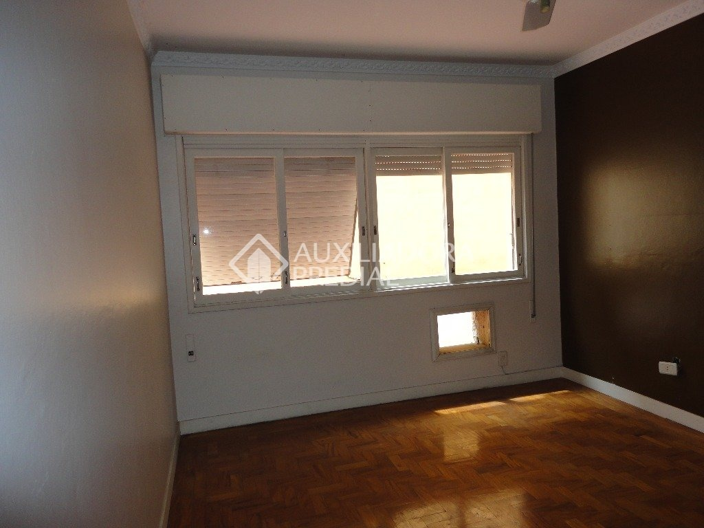apartamento - santana - ref: 203101 - v-203101