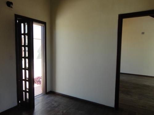 apartamento - santana - ref: 211372 - v-211372