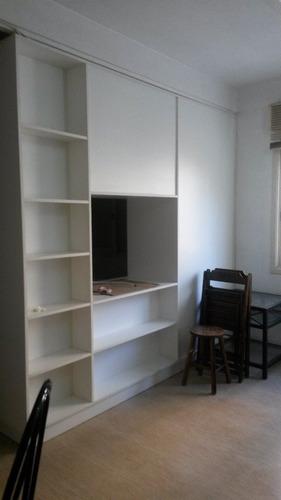 apartamento - santana - ref: 211410 - v-211410